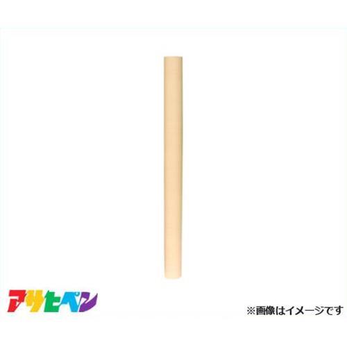 アサヒペン REALA 90cmX15m RL-W15-2 [DIY インテリア リフォーム 木目調]