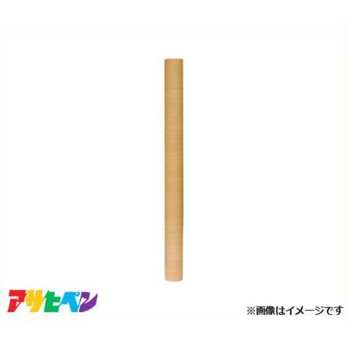アサヒペン REALA 90cmX15m RL-W15-3 [DIY インテリア リフォーム 木目調]