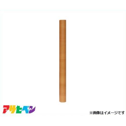 アサヒペン REALA 90cmX15m RL-W15-4 [DIY インテリア リフォーム 木目調]