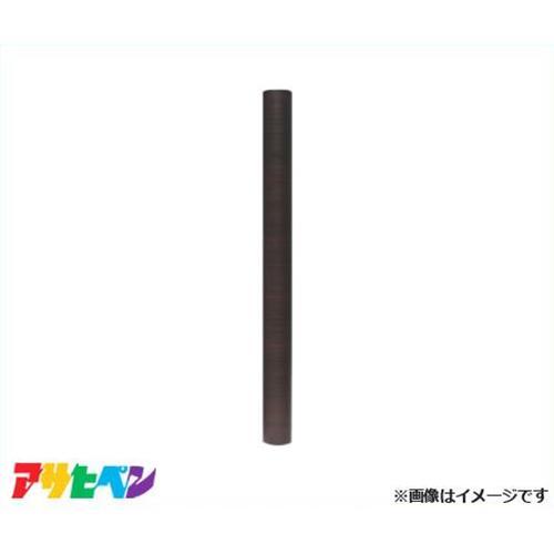 アサヒペン REALA 90cmX15m RL-W15-6 [DIY インテリア リフォーム 木目調]