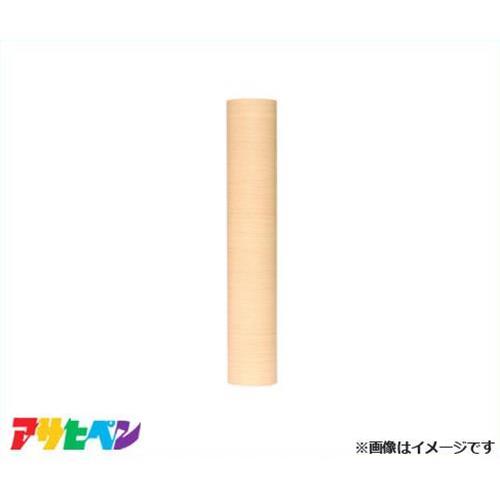 アサヒペン REALA 45cmX15m RL-S15-2 [DIY インテリア リフォーム 木目調]