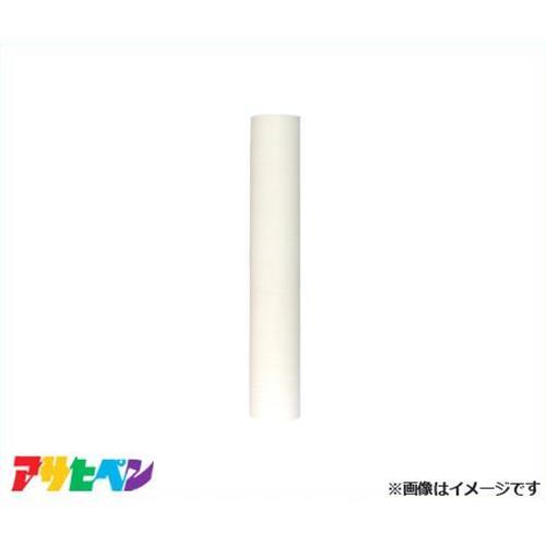 アサヒペン REALA 45cmX15m RL-S15-1 [DIY インテリア リフォーム 木目調]