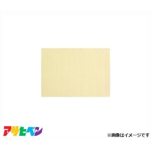[最大1000円OFFクーポン] アサヒペン NEWスタイリッシュマット 130cmX15m SM-01W [キッチン 玄関 クッション性 屋外]
