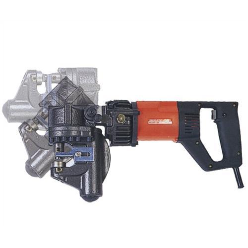 イクラ バリアフリー型パンチャー IS-BP18