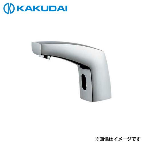 カクダイ センサー水栓 713-344 [r11][s2-120]