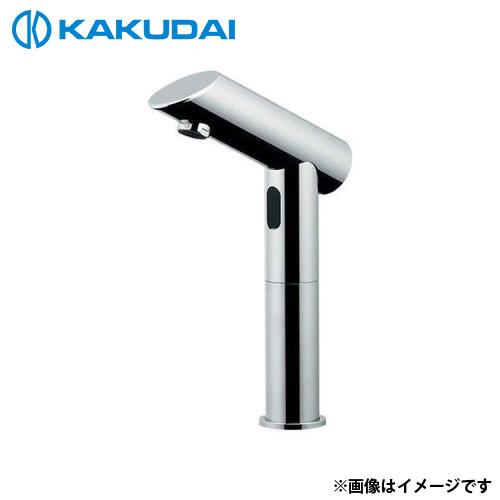 カクダイ センサー水栓 (トール) 713-348 [r11][s2-120]