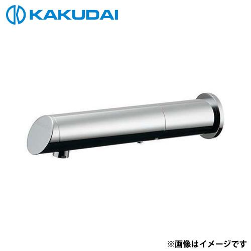 カクダイ センサー水栓 (ロング) 713-506 [r11][s2-120]