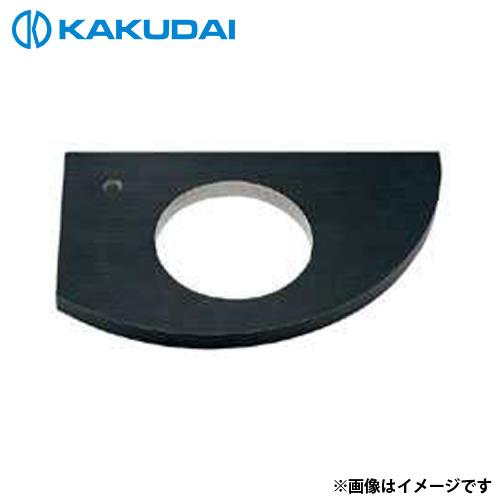 カクダイ コーナーカウンター L R兼用タイプ、夕霧 497-008-D