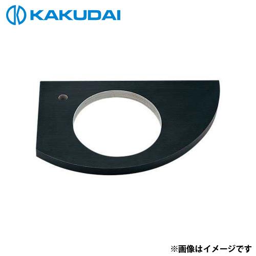 カクダイ コーナーカウンター L R兼用タイプ、夕霧 497-009-D
