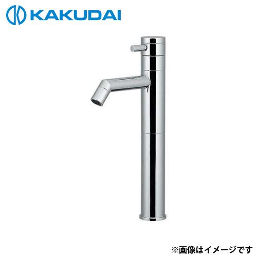 カクダイ 立水栓 (トール) 716-820-13 [r11][s2-120]