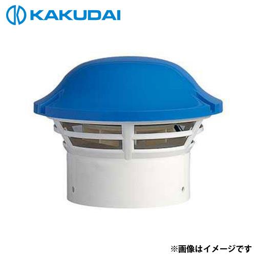 カクダイ トイレ用換気扇 #TS-T100