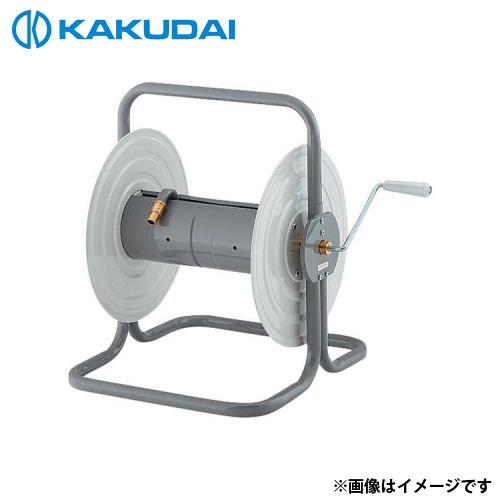 カクダイ ホースドラムMG 5501