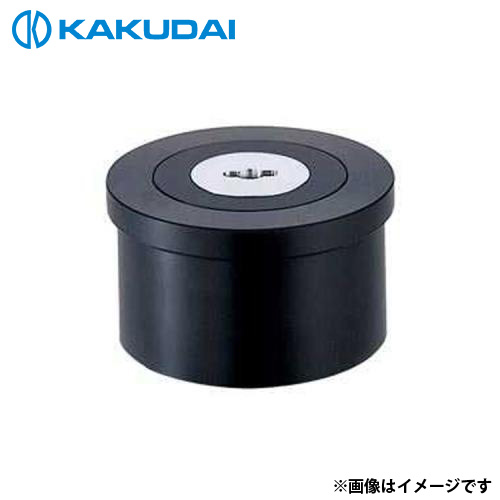 カクダイ 排水金具 400-518-65