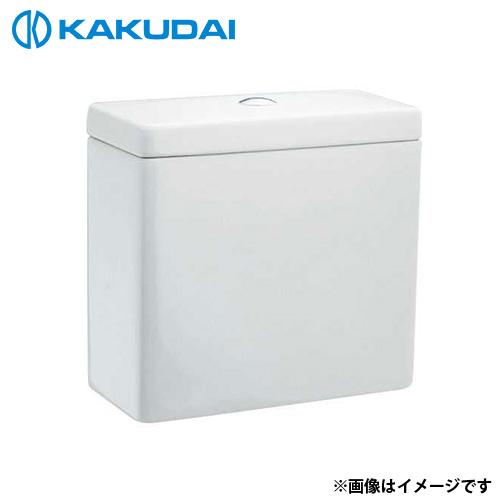 カクダイ ロータンク (ホワイト) #DU-0932000001 [r11][s2-120]