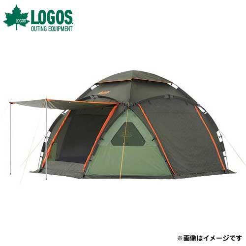 ロゴス(LOGOS) スペースベース オクタゴン-N 71459009 [テント&タープ タープ]