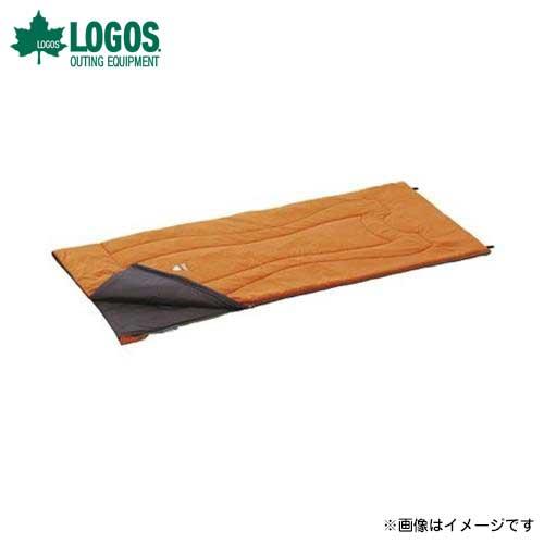 [最大1000円OFFクーポン] ロゴス(LOGOS) ウルトラコンパクトシュラフ -2℃まで 72600470 [スリーピング 封筒型シュラフ]