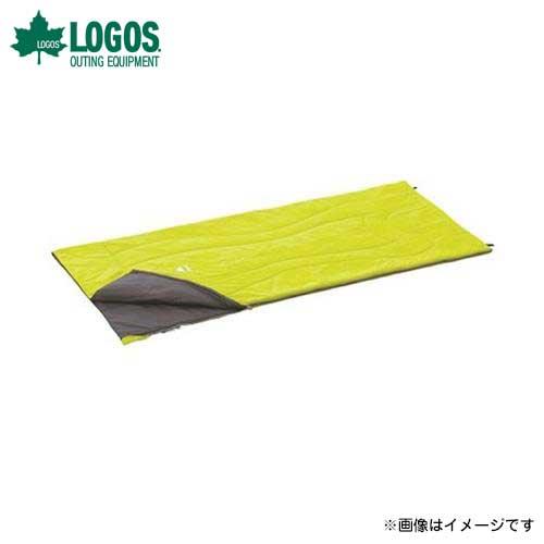 [最大1000円OFFクーポン] ロゴス(LOGOS) ウルトラコンパクトシュラフ 2℃まで 72600460 [スリーピング 封筒型シュラフ]