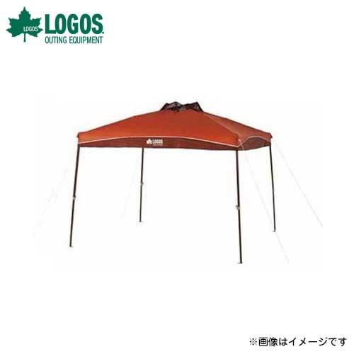 [最大1000円OFFクーポン] ロゴス(LOGOS) Qセットタープ・ストロングPRO 270-N 71661004 [テント&タープ タープ]