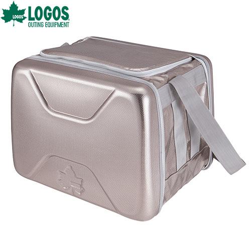 ロゴス(LOGOS) ハイパー氷点下クーラー XL 81670090 [バーベキュー クーラー クーラー・保冷剤]