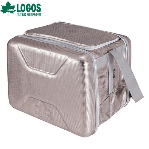 ロゴス(LOGOS) ハイパー氷点下クーラー L 81670080 [バーベキュー クーラー クーラー・保冷剤]