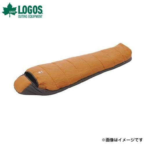 ロゴス(LOGOS) ウルトラコンパクトアリーバ -2℃まで 72943020 [スリーピング マミー型シュラフ]