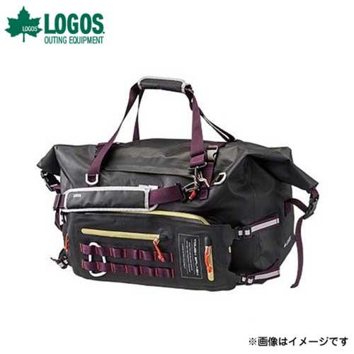 [最大1000円OFFクーポン] ロゴス(LOGOS) ADVEL SPLASH デュラブルバッグ50 88200094 [バッグ SPLASH]