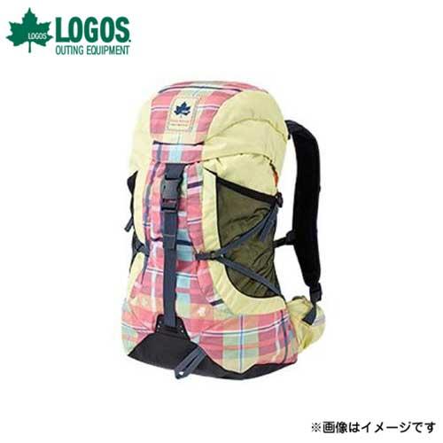 ロゴス(LOGOS) CADVEL-Design30 (AE・check) 88250105 [トレッキング ザック]