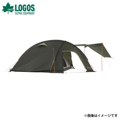 ロゴス(LOGOS) neos シビックドーム XL-AG 71805025 [テント タープ]