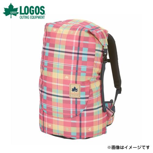 ロゴス(LOGOS) CADVEL-Designダッフルリュック40 (AE check) 88250165 [バッグ CADVEL]