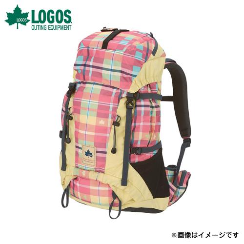 ロゴス(LOGOS) CADVEL-Design45 (AE check) 88250155 【返品不可】 [トレッキング ザック バッグ CADVEL]