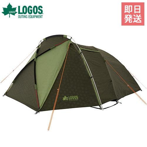 [最大1000円OFFクーポン] ロゴス(LOGOS) neos AL PANELリビングプラス XL-AI 71805045 [テント&タープ テント]