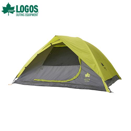 [最大1000円OFFクーポン] ロゴス(LOGOS) ROSY サンドーム XL-AI 71805049 [テント&タープ テント]