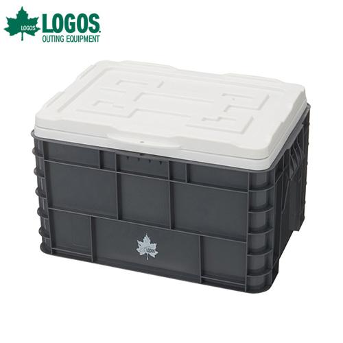 ロゴス(LOGOS) サーモテクト 氷点下クーラー30 81670120 [クーラーボックス 保冷剤 ハードクーラーボックス]