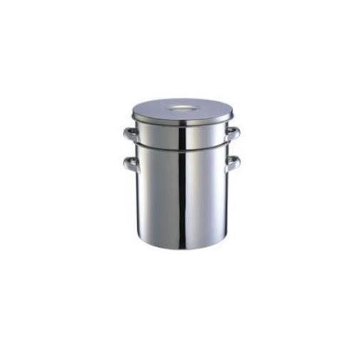 取寄品 容器 コンテナー 野中理化器製作所 OUTLET SALE 期間限定送料無料 テーパー型タンク r11 L600149 s2-120 25L