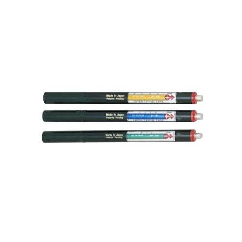 ボニック 18Kゴールド(RAPID)圧付け用ペン F20441 [r11][s2-120]