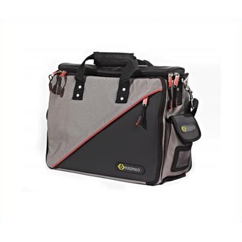 取寄品 最安値に挑戦 工具バッグ r11 s2-120 C.K TOOL MAGMA L600187 MA2630 作業用ツールバッグ CK 新品未使用正規品