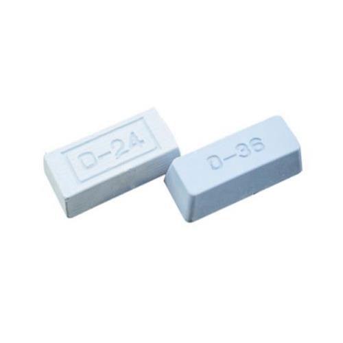 BISO(ビソオ) D-24 研磨剤ブルー F30265 [r11][s2-120]