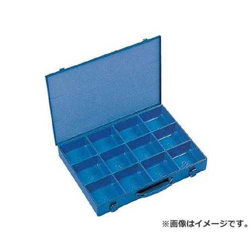 リングスター パーツボックスRSP-430Cブルー RSP430CB [r20][s9-820]