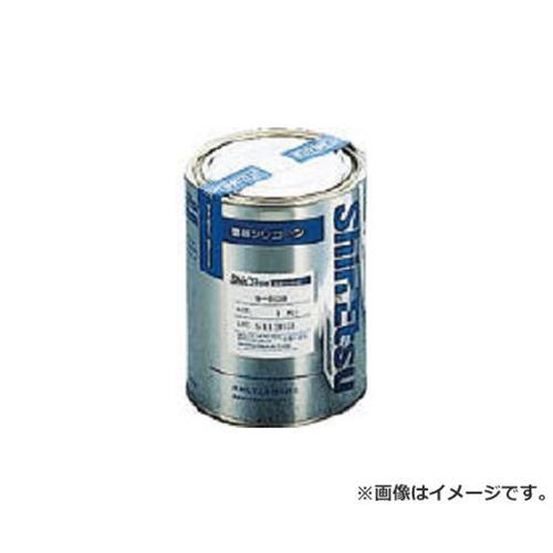 信越 シリコーングリース 1kg M G40M1 [r20][s9-910]