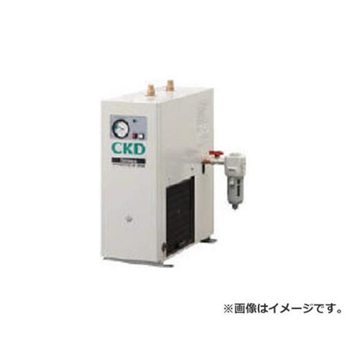 CKD 冷凍式ドライア ゼロアクア GX5203DAC100V