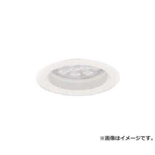 IRIS LEDダウンライト Ф100 [r20][s9-910] 1600lm LEDダウンライト 昼白色 IRIS 調光対応 DL12N50MUWD [r20][s9-910], ドウシムラ:846f6079 --- officewill.xsrv.jp