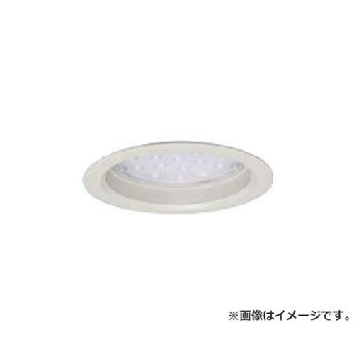 IRIS LEDダウンライト Ф150 3300lm 昼白色 調光対応 DL24N50MUWD [r20][s9-910]