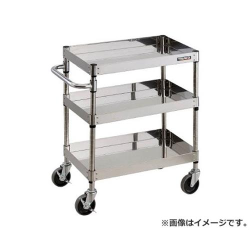 <title>直送品 代引不可 CPE3-763 TRUSCO 爆買いセール 304クリーンフェニックス 600X400 3段 CPE3763 r20 s9-833</title>