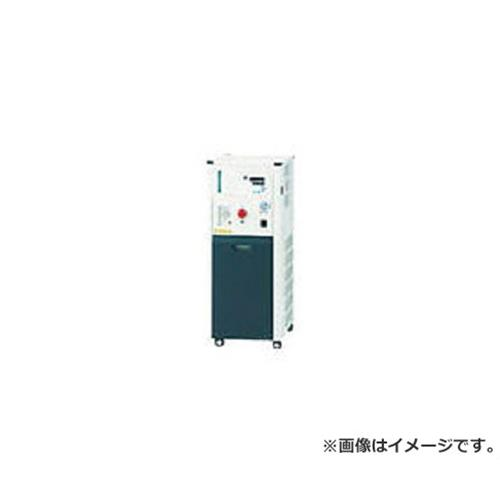 東京理化 低温恒温水循環装置 NCC3100A [r22]