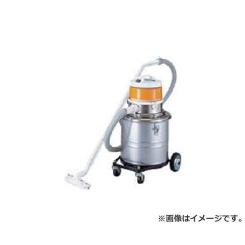 スイデン(Suiden) 微粉塵専用掃除機(パウダー専用乾式集塵機クリーナー)単相200V SGV110DP200V