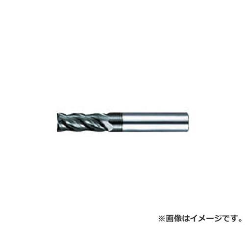 グーリング マルチリードRF100F 難削材用4枚刃レギュラー刃径16mm 3629016 [r20][s9-831]