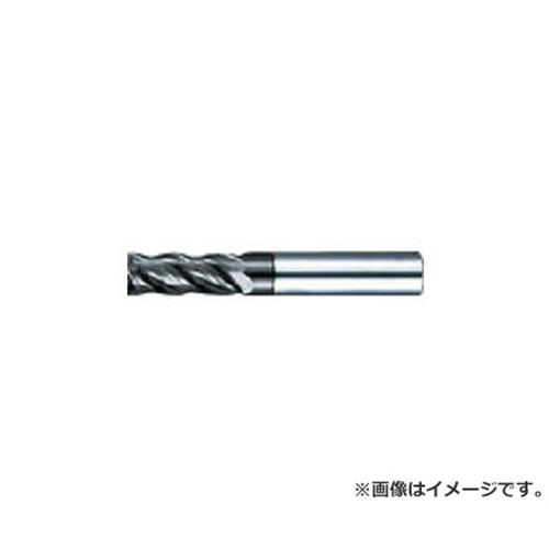 グーリング マルチリードRF100U 汎用4枚刃レギュラー刃径14mm 3736014 [r20][s9-831]