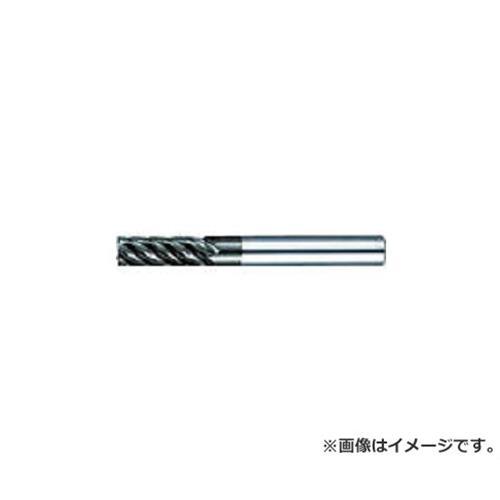 グーリング マルチリードRF100SF 高能率仕上げ用6枚刃径20mm 3631020 [r20][s9-920]