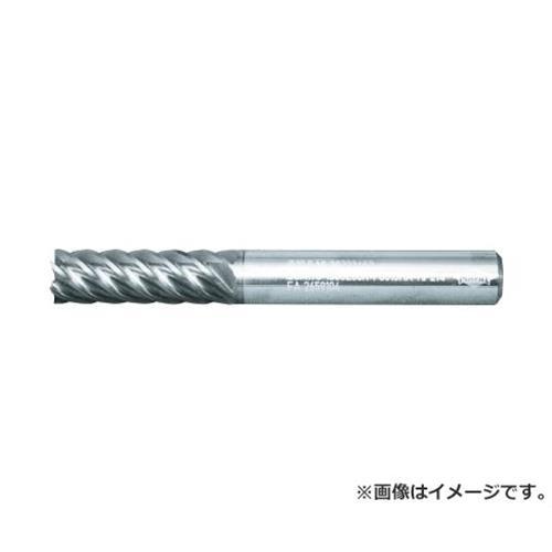マパール Opti-Mill(SCM190J) ロング刃長 6/8枚刃 SCM190J1600Z06RF0016HAHP214