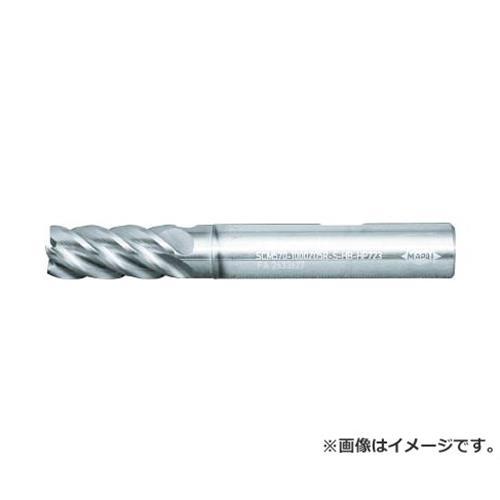マパール Opti-Mill-HPC 不等分割5枚刃 サイレントミル SCM570J1600Z05RSHAHP723